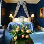 Best Budget Hotels in Panjim