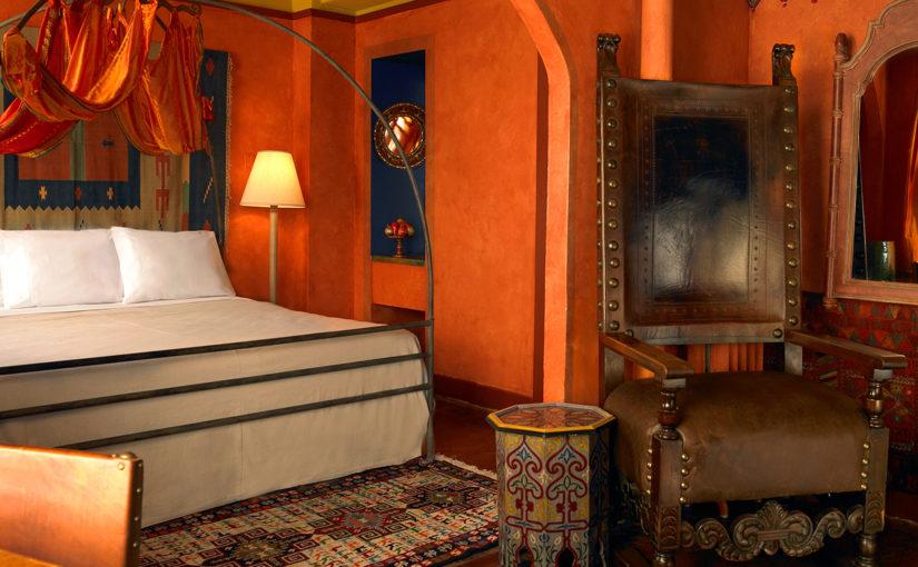 Best South Goa Hotels