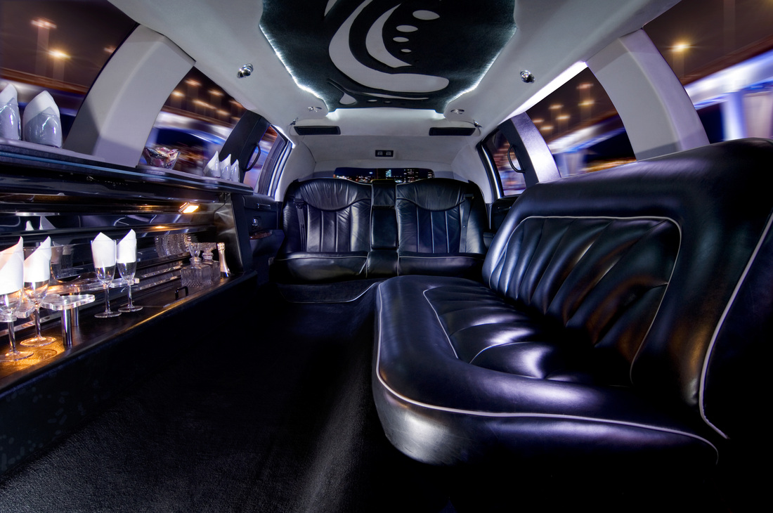 Limos For Gross sales Data Given In Web sites