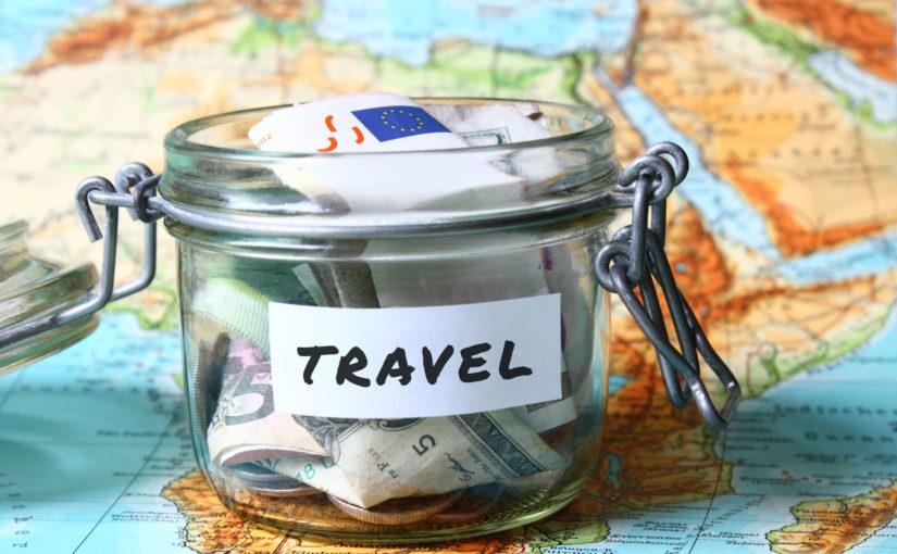 Much Preferred Budget Hotels in Panjim Goa