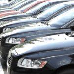 Renting Car Advantages