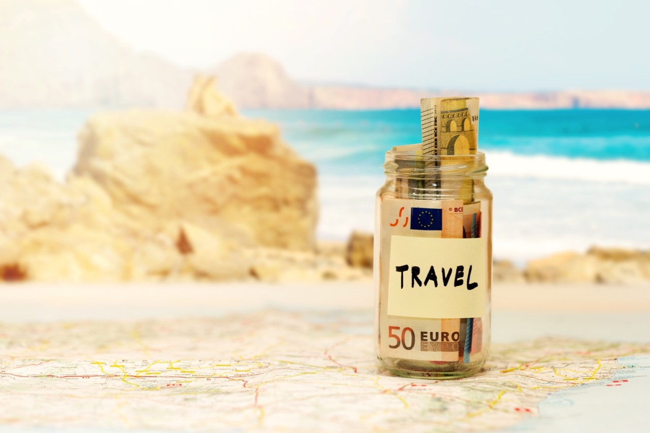 Save Cash Whereas Travelling Overseas – Decide For The Rental Cellphone That's Applicable For You