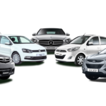 Self Drive Car Rental - The Luxury of Owning Cars without Buying One