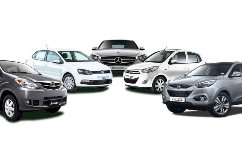 Self Drive Automotive Rental – The Luxurious of Proudly owning Automobiles with out Shopping for One