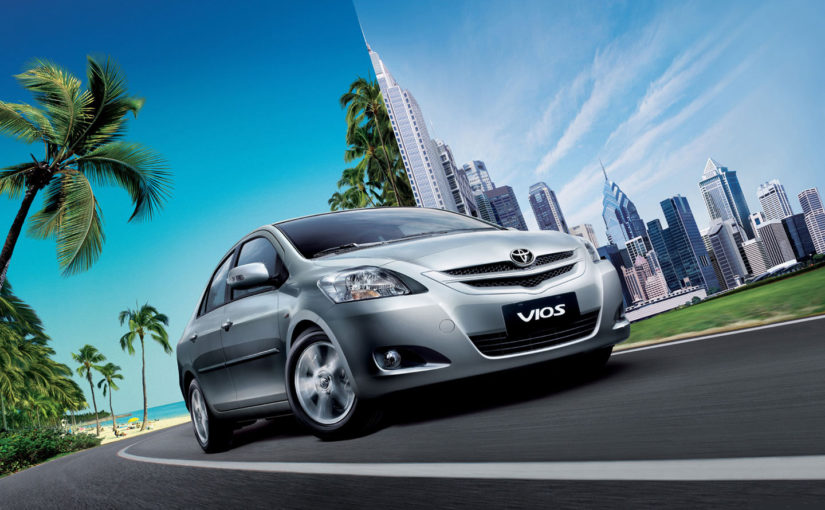 Ideas For Hiring Luxurious Automotive Rental in Dubai