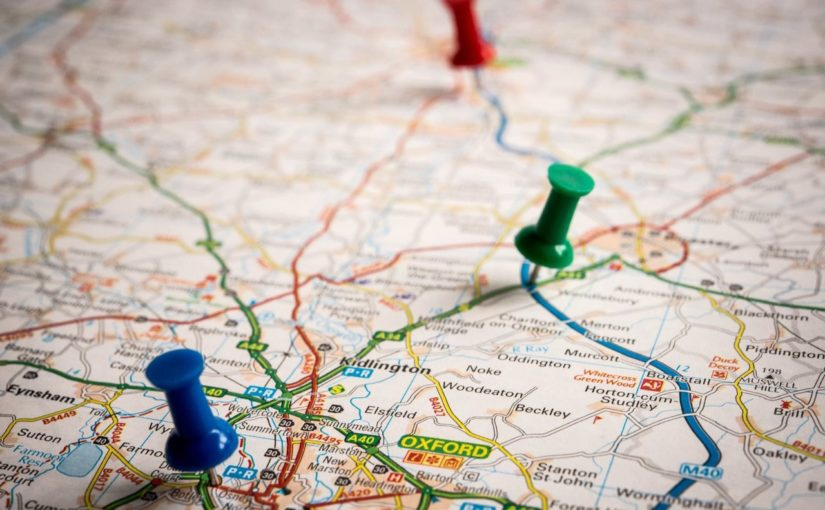 Top Tips For Planning Your Holiday Tours