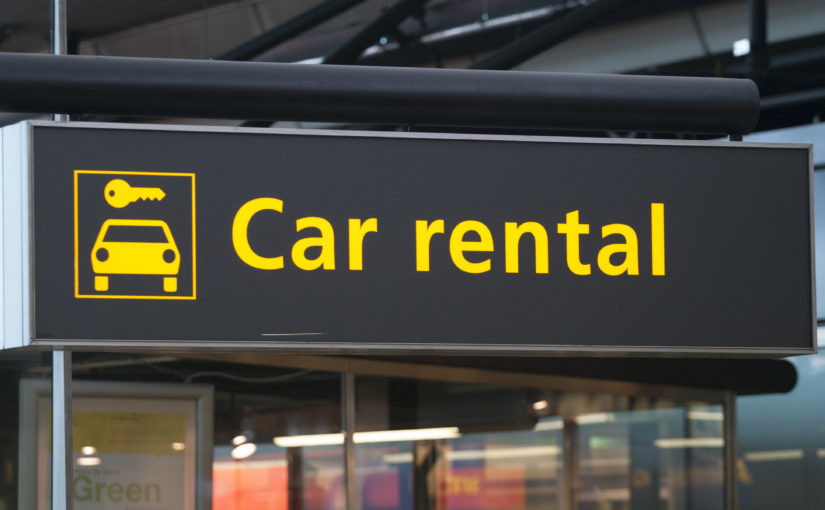 Automobiles Most Demanded in Renting