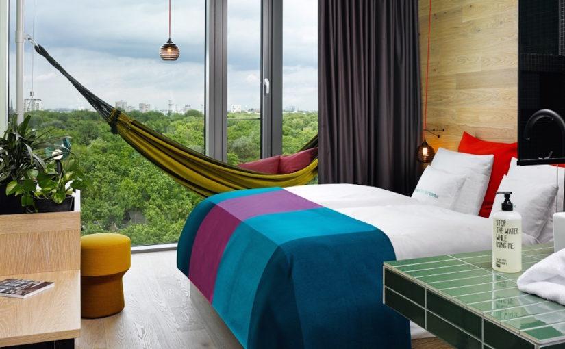 Go to Metropolis Stunning – Chandigarh & Keep In Greatest Resorts