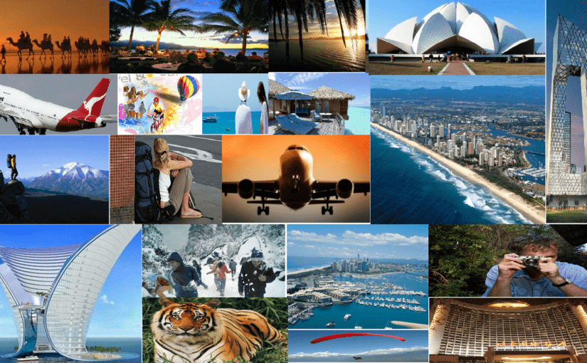 Why Rio is Finest Location to Go to in February