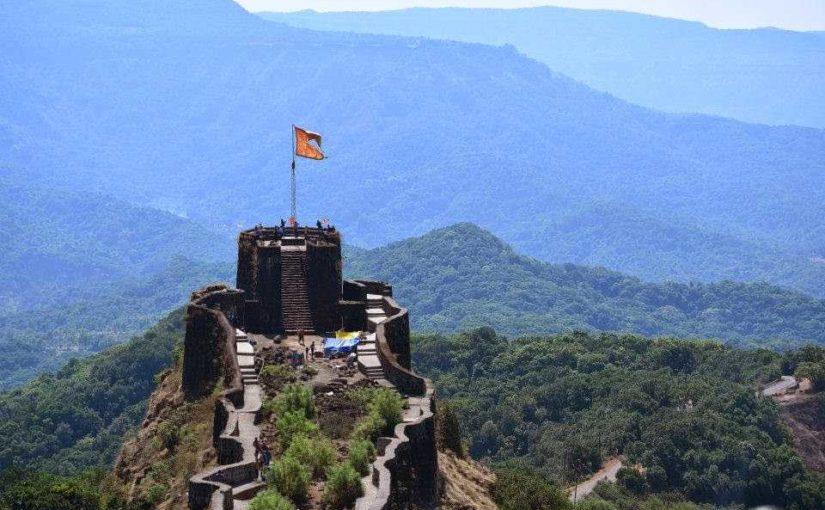 Mahabaleshwar – Witness the best of Western Ghats