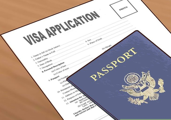 Applying for Russian visa? Read the following