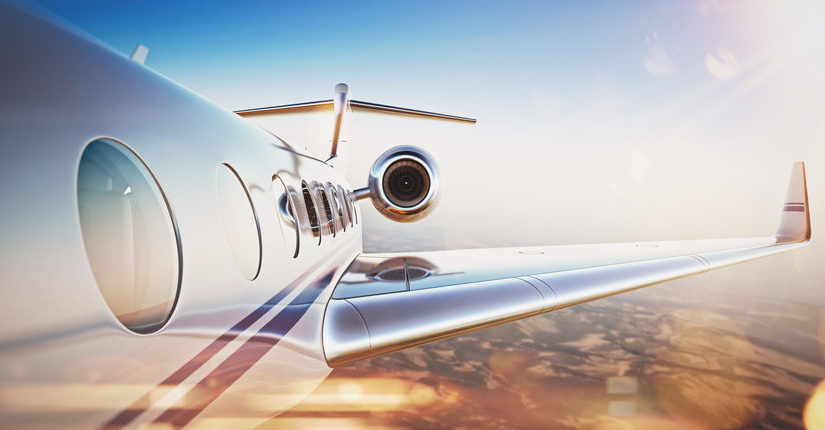 What Are Some Trends Affecting the Future of the Aviation Industry?