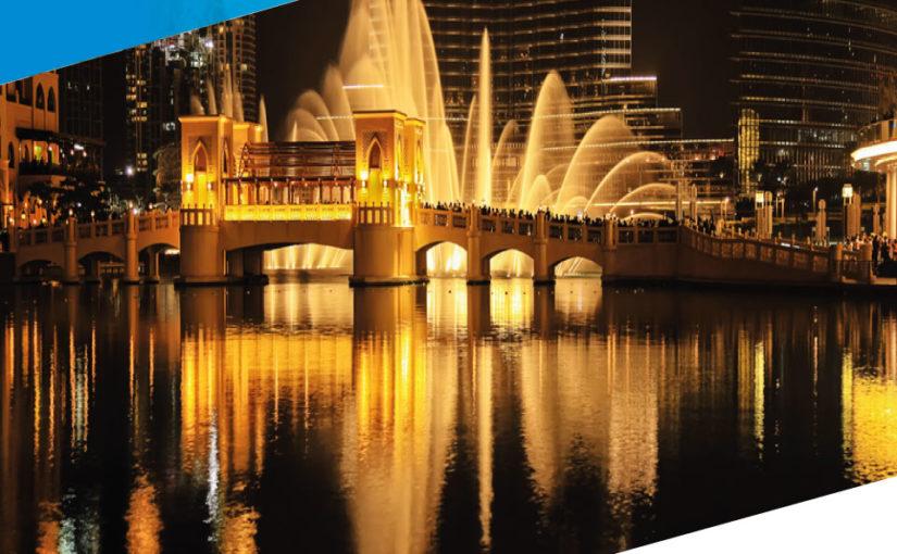 HOW CAN SKYLAND TOURISM MAKE YOUR DUBAI HOLIDAYS BETTER?