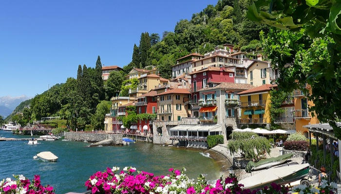 What to visit if you go on holiday on Lake Como