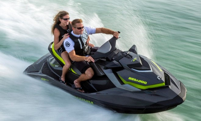What Tips On The Jet Ski Rental Your Should Keep In Mind?